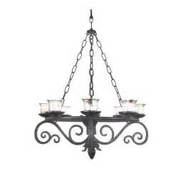 Outdoor Gazebo Chandelier Lighting Outdoor Gazebo Light Chandelier For The Home Pinterest