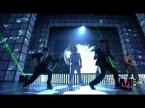 Vs Timbaland An Mtv Showdown by Timbaland Live At Mtv Awards 320kb S