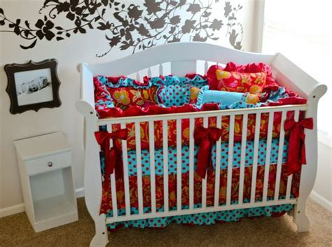 red and turquoise bedding pinterest discover and save creative ideas