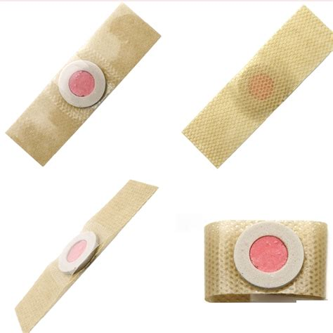 Reset Detox Foot Pads by Bal Picture More Detailed Picture About Foot