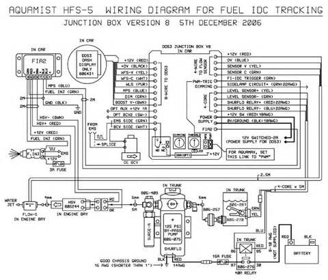 1987 mercedes 420sel ignition diagram 1987 free engine image for user manual
