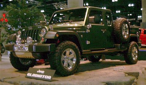 Jeep Gladiator Parts Jeep Gladiator Parts Dave S Discount Auto Parts