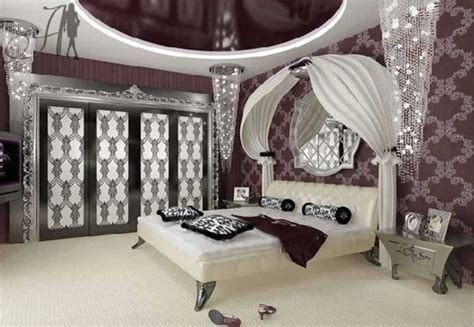 art deco decorating ideas luxury and glamour bedroom design in art deco style 187 home