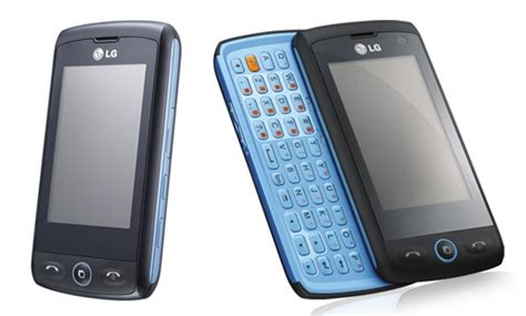 Touchscreen Lg Gw525 Gw 527 lg mobile phone features and price list part two mrs