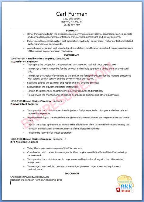 sample cover letter template MEMES