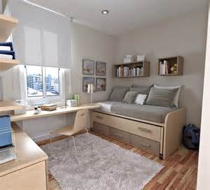 five small rooms at the 50 thoughtful bedroom layouts digsdigs