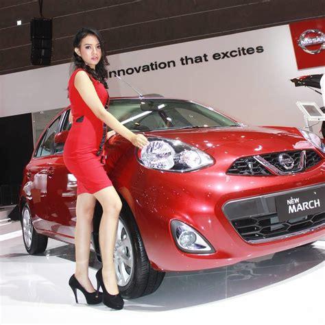 Promo Besar Nissan Xtrail promo nissan depok