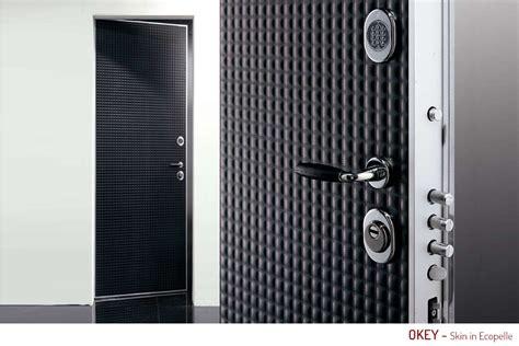 migliori serrature porte blindate la migliore porta blindata