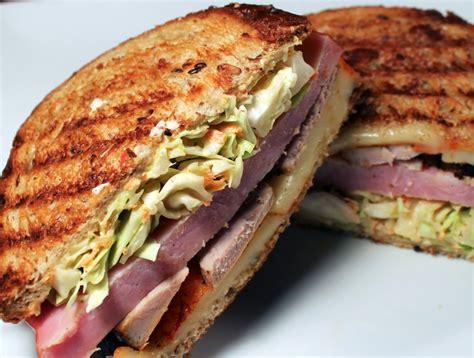cuban sandwiches recipe dishmaps