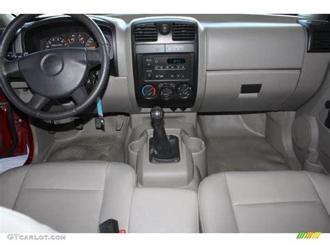 how to install 2006 isuzu i series shift cable service manual installing dome light in a 2006 service manual 2006 isuzu i series remove dashboard service manual 2006 isuzu i series