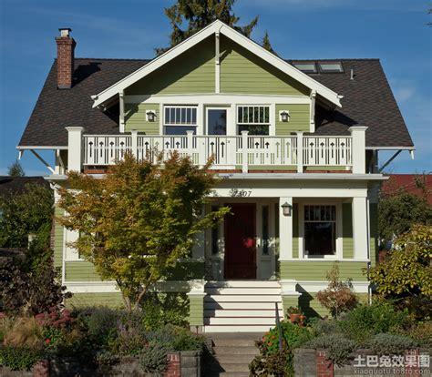 home design story add me 欧式别墅外墙涂料效果图 土巴兔装修效果图