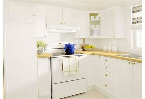 Scarborough Kitchen Cabinets by Kitchen Cabinets Painting In Scarborough On Free Estimate