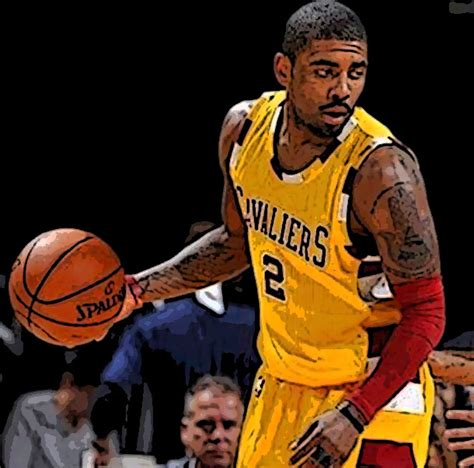 kyrie irving tattoo kyrie irving illuminati confirmed