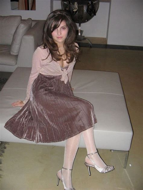 cute teen crossdresser dress 114 best images about pretty sissies gurls on pinterest
