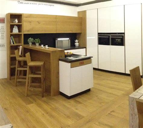 arredi cucine moderne cucine moderne faf arredi