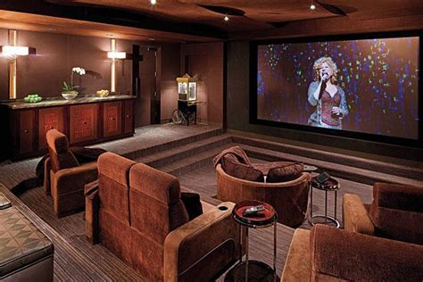 sound proofing a basement soundproofing 101 how to keep your home theater