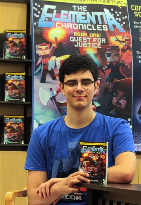 south kingstown teen crafts fan fiction    book