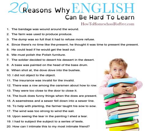 Learn English Meme - why is english so hard to learn memes