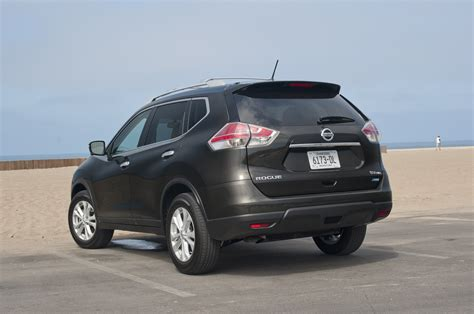 2014 nissan rogue changes redesign safety rating on the nissan rogue 2017 2018 best cars