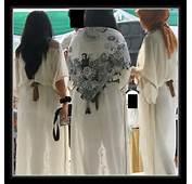 12 Syarat Pakaian Muslim  Koto Baru Maimbau