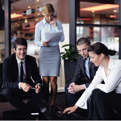 Oven Besar Untuk Usaha bisnis yang menguntungkan untuk anak muda di kota besar