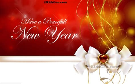 high resolution new year wallpapers merry christmas and