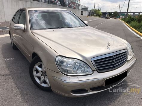 how to work on cars 2006 mercedes benz clk class on board diagnostic system service manual how to sell used cars 2006 mercedes benz slk class regenerative braking 2006
