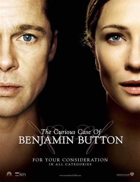 the curious case of a fashion lover review essies nice is nice the curious case of benjamin button movie review the
