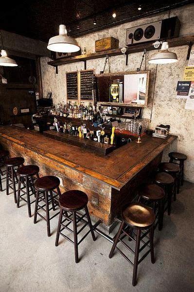 assorted vintage home bar style vintage home bar style vintage home bar ideas tables pinterest bar vintage