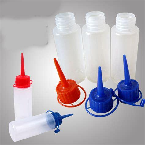 50 Ml Botol Spray Semprotan Plastik Transparant 1 compare prices on paint plastic bottle shopping buy low price paint plastic bottle at