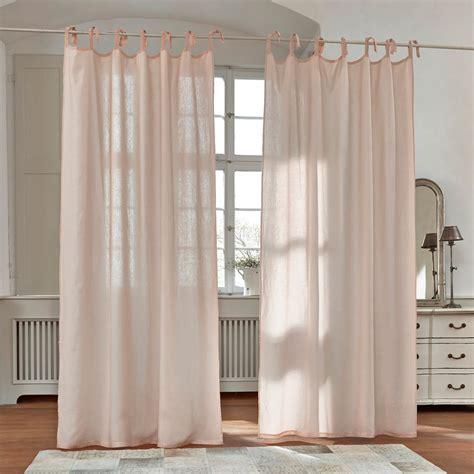 kaufen gardinen neu 30 vorh 228 nge landhausstil swappingtons