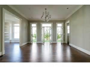 Ab Home Interiors bm senora gray for the home pinterest