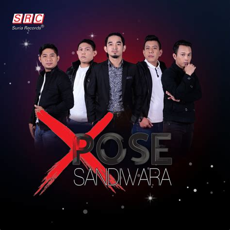 download mp3 xpose band sandiwara lirik lagu sandiwara xpose kasih juju