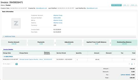 invoice template zuora download zuora invoice template fields rabitah net