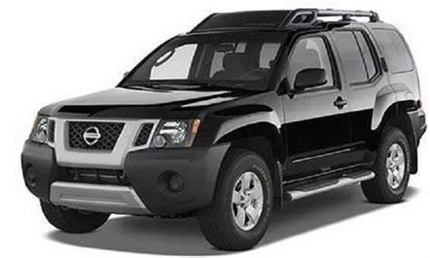 2014 nissan xterra changes redesign 2017 nissan xterra redesign release date 2015 best auto