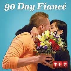 90 days to wed nikki 90 day fianc 233 wikipedia