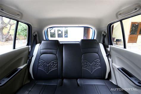 Japanese Interior Design For Small Spaces by Maruti Suzuki Celerio Price In India Celerio Images
