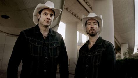 staffel 4 the voice blog the bosshoss coaches staffel 3 the voice of germany
