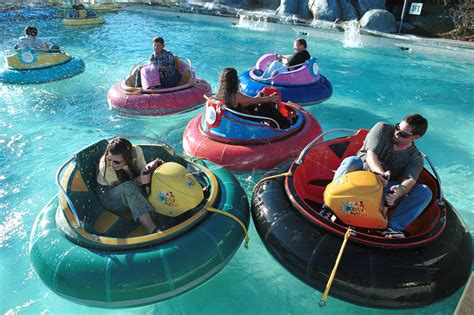 thin boat bumpers bumper boats add a splash to your life things to do in