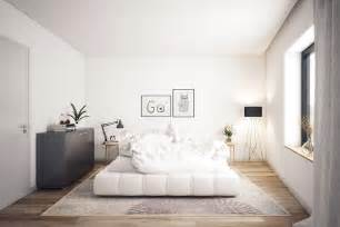 Bedroom Design Scandinavian Bedrooms Ideas And Inspiration
