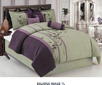 16 best images about batman on pinterest comforters bed 16 best images about purple comforter sets queen sized on