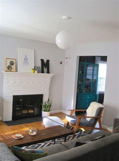 17 best images about our house formal living room inspiration on nebraska furniture