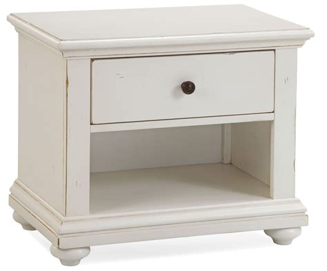 small night table small nightstand simple best slim bedside table ideas on