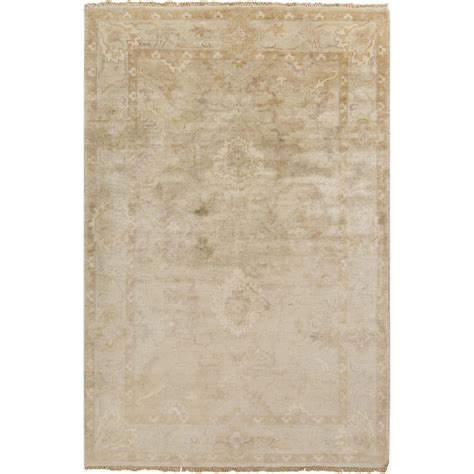 Surya Rug Dealers by Surya Hillcrest 3 6 Quot X 5 6 Quot Royal Furniture Rugs