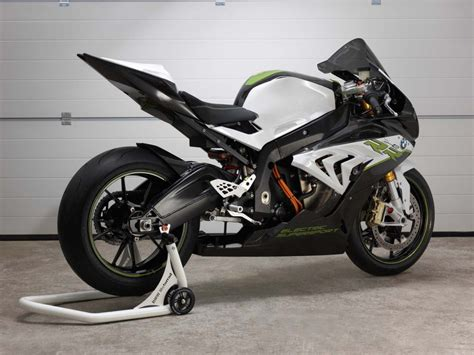 bmw sport bike image bmw motorrad err electric sport bike concept size