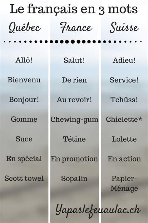 traduction du mot pattern en français lexique compar 233 mots qu 233 b 233 cois fran 231 ais et suisses