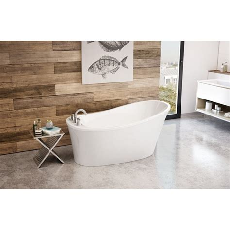 maax bathtub reviews buy maax ariosa 6032 bathtub 106266 at discount price at kolani kitchen bath in