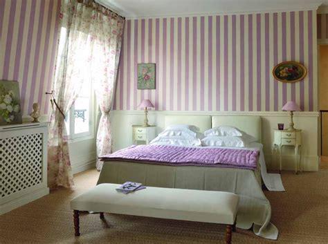 decoration de pour chambre chambres des id 233 es d 233 co pour r 234 ver d 233 coration