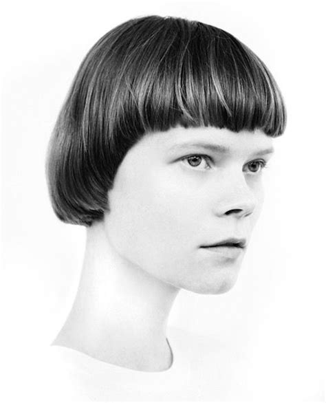 bowl haircuts for women over 50 bowl haircuts for women over 50 17 best ideas about bowl