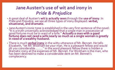 themes of prejudice in pride and prejudice pride and prejudice themes compiled by nish